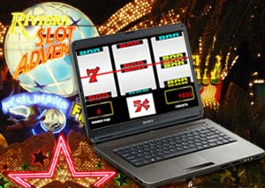 online casino lastschrift golden casino games