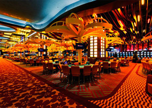 world top casino